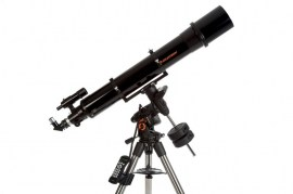 22020_advanced_vx_6_refractor