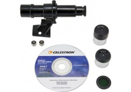 firstscope_eyepiece_kit