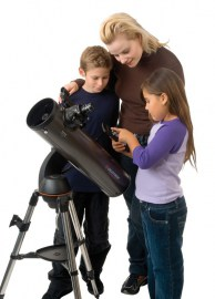 nexstar-130slt-mother-kids